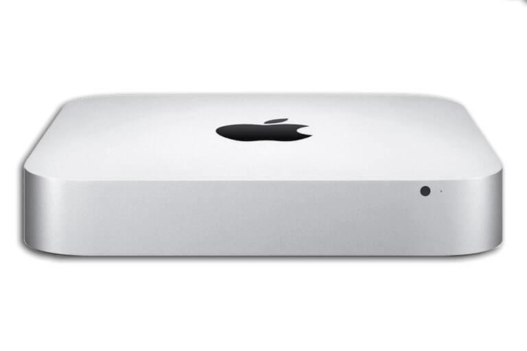 Location de Mac Mini